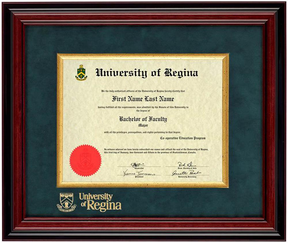 academic diploma - Ideal.vistalist.co