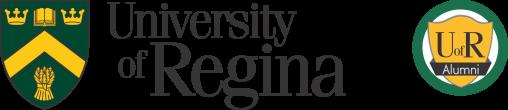 University of Regina Diploma Frames